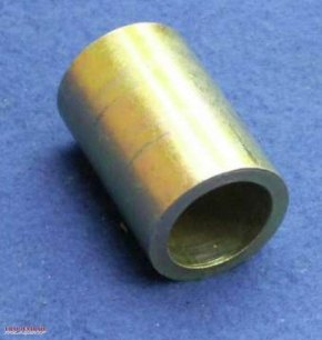 Wheel bearing spacer – with eccentric, reproduction
