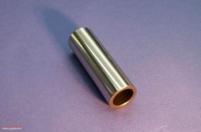 Piston pin 22 mm