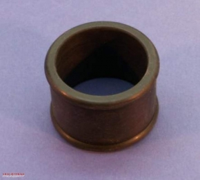 Connection rubber carburettor – air duct K750