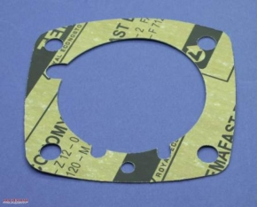 Cylinder base gasket Ural Made in Germany