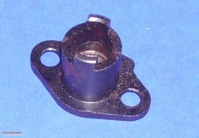 Spring compressor kick starter spring Dnepr