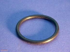 O-Ring 24 x 2,5mm
