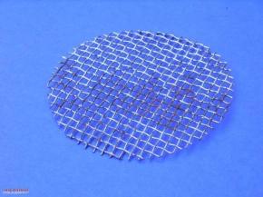 Sieb / Gitter Luftfilter M72 / K750