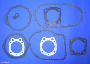 Gasket set Ural engine