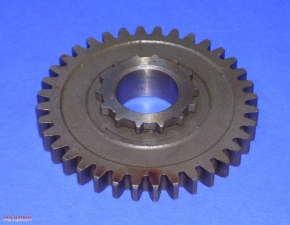 Pinion 36 teeth