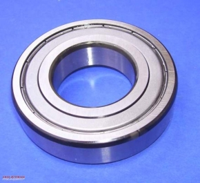 Crankshaft bearing 207