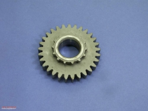 Gearbox gear 29 teeth