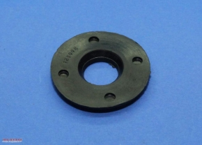 Oil seal M72 gearbox