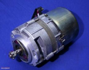 Alternator 150W