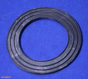 Air filter gasket Dnepr