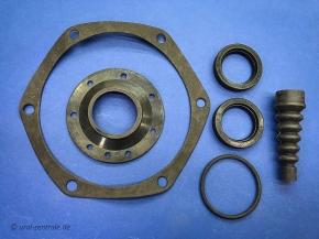 Gasket set final drive MT11
