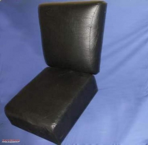 Seat reproduction