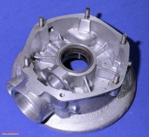 Achsantriebs-Gehäuse MT 11