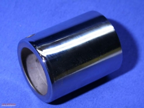 Upper capsule, inner part
