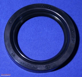 Oil seal crankshaft, original, Dnepr