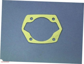 Cylinder base gasket for Zündapp Bergsteiger etc.