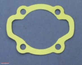 Cylinder base gasket for ZA and ZX A models
